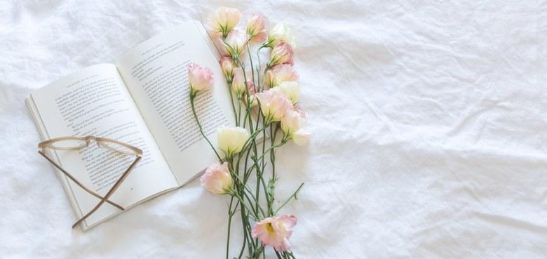 Spuren nach Emmaus - Gedichte, die das Leben schrieb