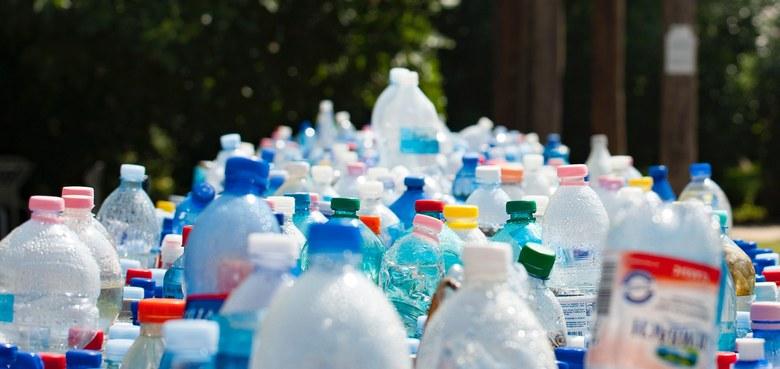 Vortrag: Plastikfrei(es) Leben