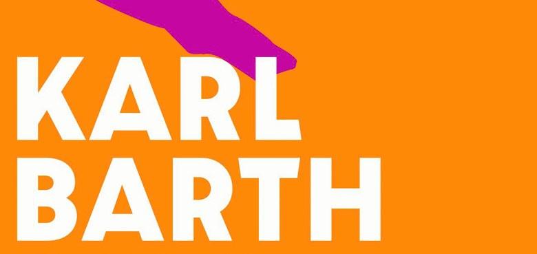 Wanderausstellung zu Karl Barth