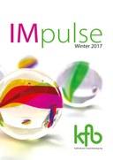 Impulse_Cover