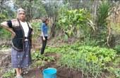 Die Coronakrise trifft Frauen in Ländern des globalen Südens besonders schwer