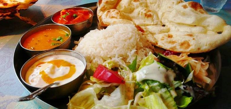 """""""Solidarisch Kulinarisch"""": Beim Essen die Welt verändern"""