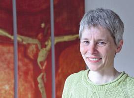 Brigitte Knünz