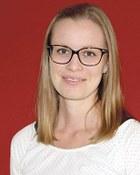 Mag. Magdalena Jahn