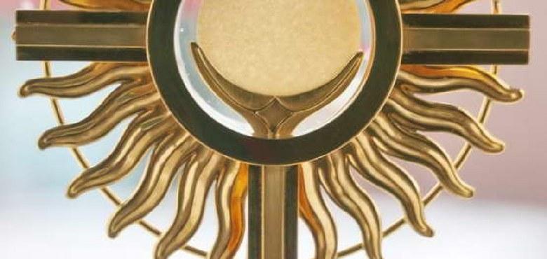 die hl eucharistie im glaubensleben � katholische kirche