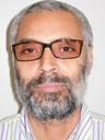 Aly El Ghoubashy