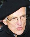 Pfr. Rudi Siegl
