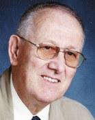 Richard Robin, Pfr. i.R.