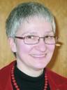 Elisabeth Dörler