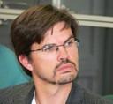 Dr. Wilhelm Guggenberger