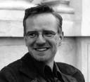Hannes Sulzenbacher