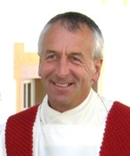 P. Christoph Müller