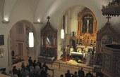 Photo: Katholische Kirche / Ölz