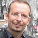 Günter Wassilowsky