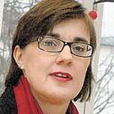 Hildegard Wustmans
