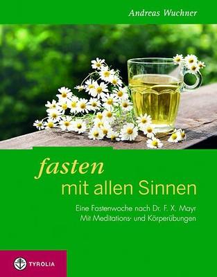 Cover Fastenbuch Wuchner