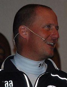 Georg Mayr-Melnhof