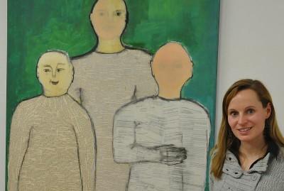 Kirsten Helfrich