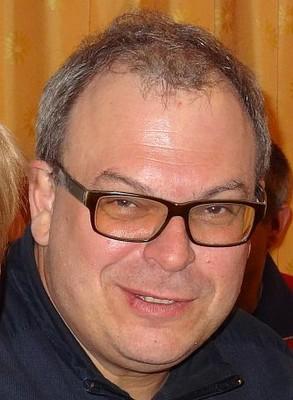 Pfr. Hubert Lenz - image_preview