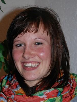 Rosa Kohler