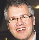 Martin Fenkart