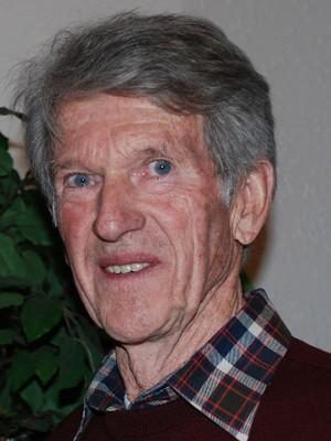 Walter Metzler