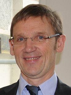 Dir. Jörg Maria Ortwein