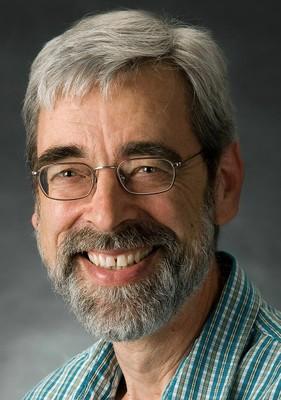 Andreas Wucher