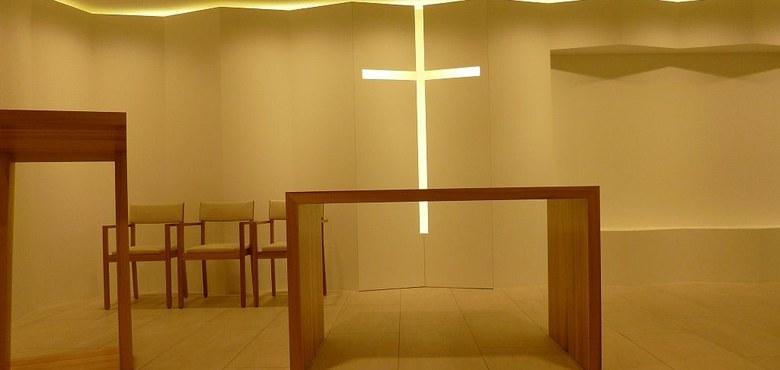 KirchenBlatt Nr. 17 vom 25. April 2013