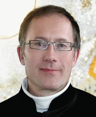 Jodok Müller