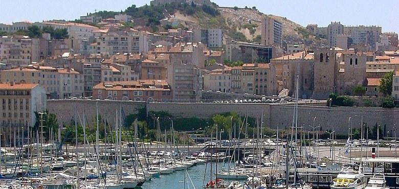 Provence: Meer, Kulinarium, Kunst - und noch mehr