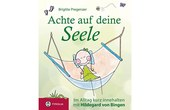 Photo: Tyrolia Verlag