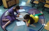 Photo: Freie Montessori Schule