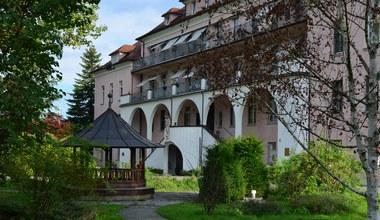 © Katholische Kirche Vorarlberg / Begle