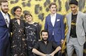 Photo: Sailas Vanetti / Festival del film Locarno
