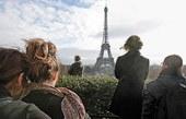 Photo: Philippe Wojazer / Reuters