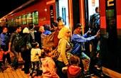 Photo: Reuters / Leonhard Foeger