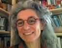 Ursula Rapp