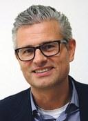 Gregor Maria Hoff