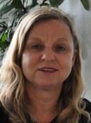 Cornelia Matt