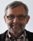 Pfr. Erich Baldauf