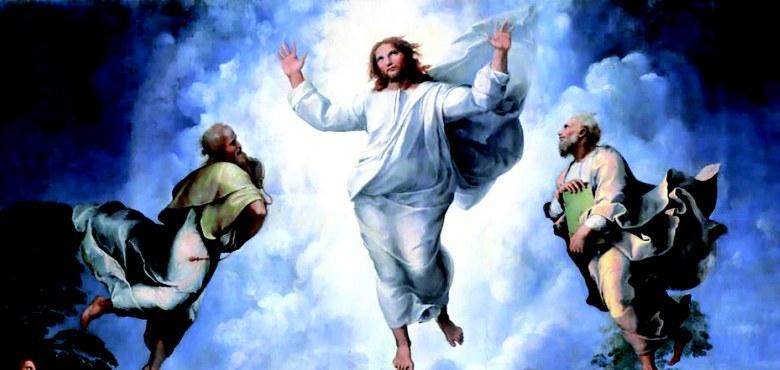 Sonntagslesungen: Jesus Christus - Superstar?