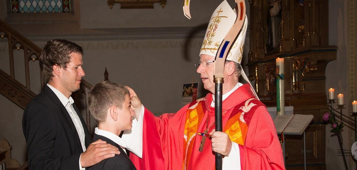 Dating mit christlichen männern in der kirche