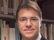 Martin M. Lintner