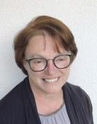 Dr. Elisabeth Kathrein
