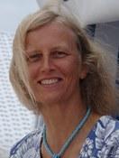 Dr. Sabine Bobert