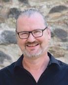 Dr. Richard Geier