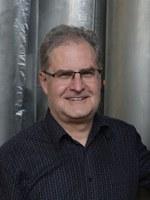 Wendelin Eberle, Rieger Orgelbau