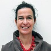 Petra Baur