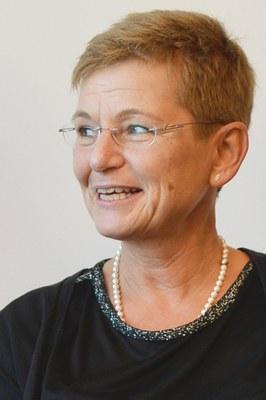 (c) Charlotte Schrimpff